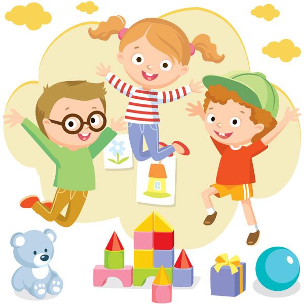 Почему стоит выбрать коммерческий детский мини-сад